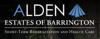 Alden Estates of Barrington