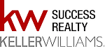 Keller Williams SUCCESS Realty