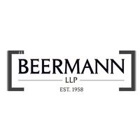 Beermann LLP/Shana L. Vitek