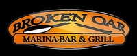 Broken Oar Inc