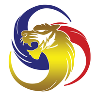 Tiger Academy of Martial Arts