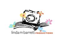 Linda M Barrett Productions