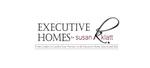 Executive Homes by Susan K Klatt