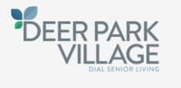Deer Park Village (A Dial Senior Living Residence)