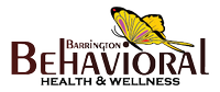 Barrington Behavioral Health & Wellness - Barrington
