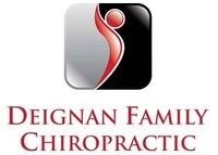 Deignan Family Chiropractic
