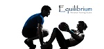 Equilibrium Personal Training Studio