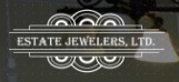 Estate Jewelers LTD
