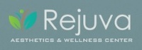 Rejuva Aesthetics and Wellness Center