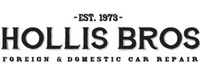 Hollis Bros. Auto Repair