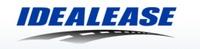Idealease, Inc.