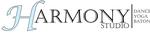 Harmony Studio
