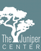 The Juniper Center