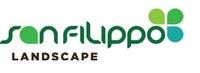 SanFilippo Landscape, Inc.