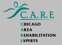 C.A.R.E. Physical Therapy