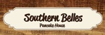 Southern Belles Barrington