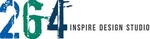 264 Inspire Design Studio