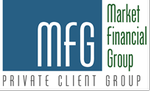 Market Financial Group
