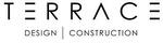 Terrace Design Construction