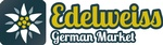 Edelweiss Delicatessen & Catering, Inc.