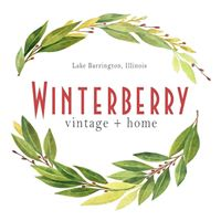 The Winterberry Companies LLC
