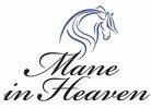 Mane in Heaven