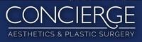 Concierge Aesthetics & Plastic Surgery