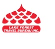 Lake Forest Travel