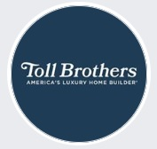 Toll Brothers - The Woods of South Barrington
