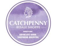 Catchpenny Resale Shoppe