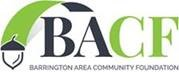 Barrington Area Community Foundation