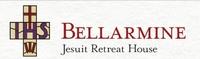 Bellarmine Jesuit Retreat House, Inc.