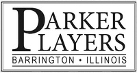 Parker Players Barrington