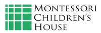 Montessori Children's House of North Barrington