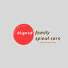 Aligned Family Spinal Care