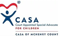 CASA of McHenry County