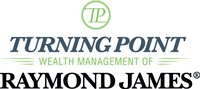Turning Point Wealth Management of Raymond James