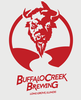 Buffalo Creek Brewing