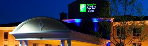 Gallery Image holiday-inn-express-and-suites-lake-zurich-4278896330-16x5.jpg