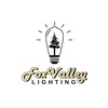 Fox Valley Lighting