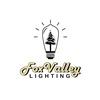 Fox Valley Lighting