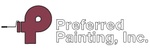 Preferred Painting Inc