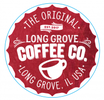 Long Grove Coffee Company