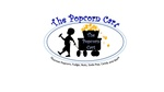The Popcorn Cart