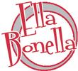 Ella Bonella