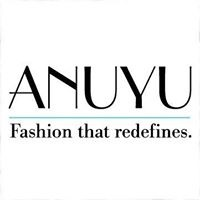 ANUYU Boutique