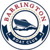 Barrington Boat Club
