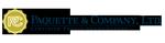 Paquette & Company, LTD.