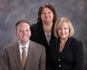 The NBB Group, LLC.