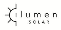 ilumen Solar